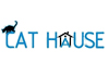 Starpet Cat Hause Logo