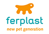 Ferplast
