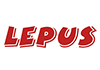 Lepus Logo
