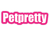 Pet Pretty Logo