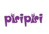 Pisi Pisi Logo