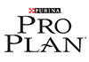Nestle Pro Plan Logo