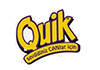 Quik Logo