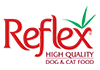 Reflex Logo
