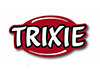 Trixie Logo