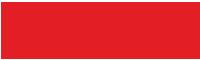 petlebi logo