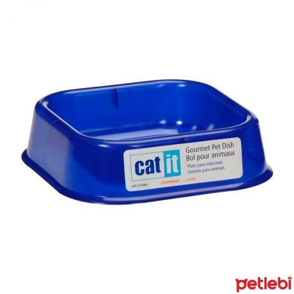 Catit Mama ve Su Kabı 200ml