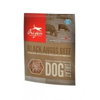 Orijen Freeze Dried Black Angus Beef Köpek Ödülü 57,6gr