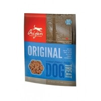 Orijen Freeze Dried Original Köpek Ödülü 56.7gr
