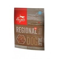 Orijen Freeze Dried Regional Red Köpek Ödülü 56.7gr
