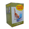 Power Sink Kedi ve Köpek Otomatik Su Kabı 5000ml