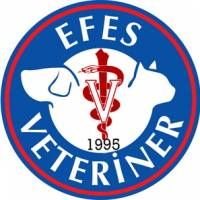 EFES VETERİNER